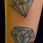 twodiamonds