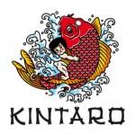 kintaro-varilogo-www